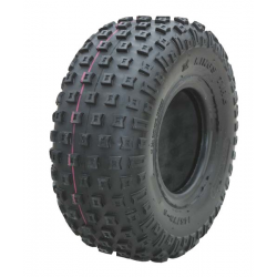 Opona KINGS TIRE V1509 AT 145/70-6
