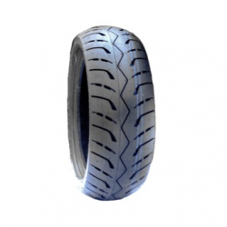 Opona KINGS TIRE V9009 120/70-12