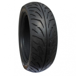 Opona KINGS TIRE V9906 130/70-12